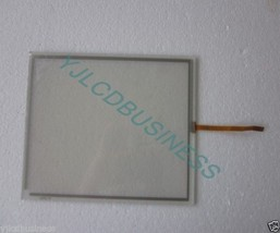 MT4500L NEW Touch screen Glass 90 days warranty - $112.10