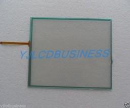 New FUJISU N010-0523-X32102 2F touch screen glass 90 days warranty - $150.10