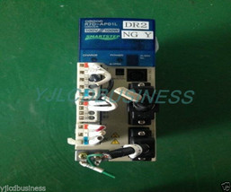 new MR-E-70A Mitsubishi servo drives 90 days warranty - $522.50