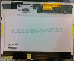 "LTN160AT01-A02 for Samsung 16""1366*768 LCD panel original 90 days warranty - $97.93"