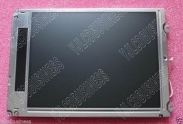 "LQ084V1DG21E New original 8.4"" inch LCD display screen 640*480 - $171.08"