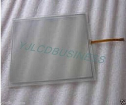NEW MT510TV3CN Touch Screen Glass 90 days warranty - $85.50