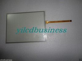 new Proface FP3600-T11 Touch screen 90 days warranty - $66.50