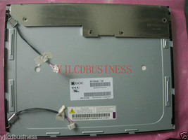 BOE 15inch TFT LCD, HT150X02-100, 1024x768 industrial LCD PANEL - $76.00