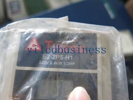 new e2-2p5-h1 Taian inverter 90 days warranty - $152.00