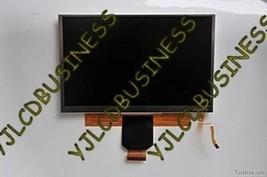 NEW 7.0' inch Samsung LMS700KF21 TFT LCD panel with 45days  warranty - $43.78