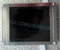 "New For Hitachi Sx14 Q01 L6 Blzz 5.7"" Lcd Display Screen 90 Days Warranty - $209.00"