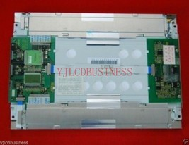 NEW LCD screen Panel NL6448AC30-11 display in good condition - $124.45