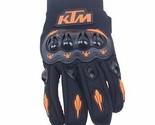 Motorcycle Gloves Full Finger Professional Dirt Bike ATV Racing MX Supermoto UTV