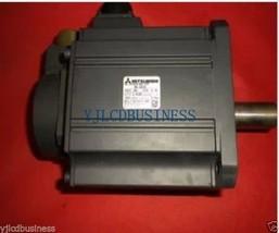 Mitsubishi HC-SF81 AC servo motor  used 90 days warranty - $661.20