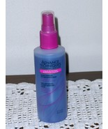 Avon Advanced Techniques Color Protection Anti Brassiness Spray 5 oz - $10.00