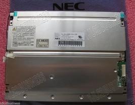 "Original New NL6448BC26-09 NL6448BC26-09C TFT LCD Display 8.4"" 640*480 warranty - $114.76"