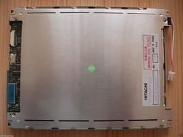 Sx19 V007 Z2 Hitachi 7 640*480 Stn Lcd Panel - $72.28