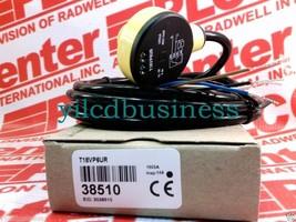 new BANNER T18VP6UR  sensor 90 days warranty - $294.50