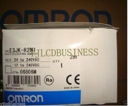 new WTB4-3F2161SICK photoelectric switch 90 days warranty - $180.50