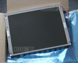 "NEC NL8060BC31-41D 800*600 LCD SCREEN 12.1"" panel  in good condition 90days warr - $114.03"