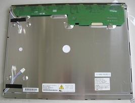 NEW AA150XN09 Mitsubishi LCD TFT 15 1024*768 LCD panel 90 days warranty - $128.25