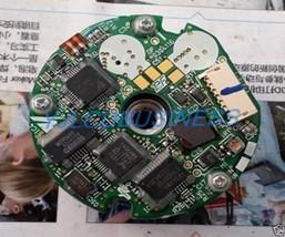 Yaskawa SGMRS-37A2A-YR11 Servo Encoder 90 days warranty - $547.20