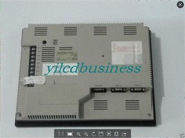 NT631C-ST152B-EV2 Omron touch screen 90 days warranty - $551.00