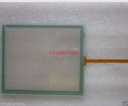 New For XBT-G2120 Telemecanique Schneider Touchscreen Glass with 60day W... - $135.38