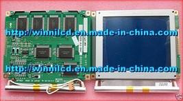 New EW32F00BCW Taiwan 320*240 Stn Lcd Panel 90 Days Warranty - $114.00