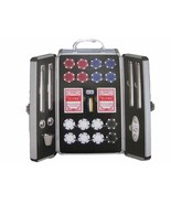Bar Butler The Rocks Barware Collection Poker S... - $46.55
