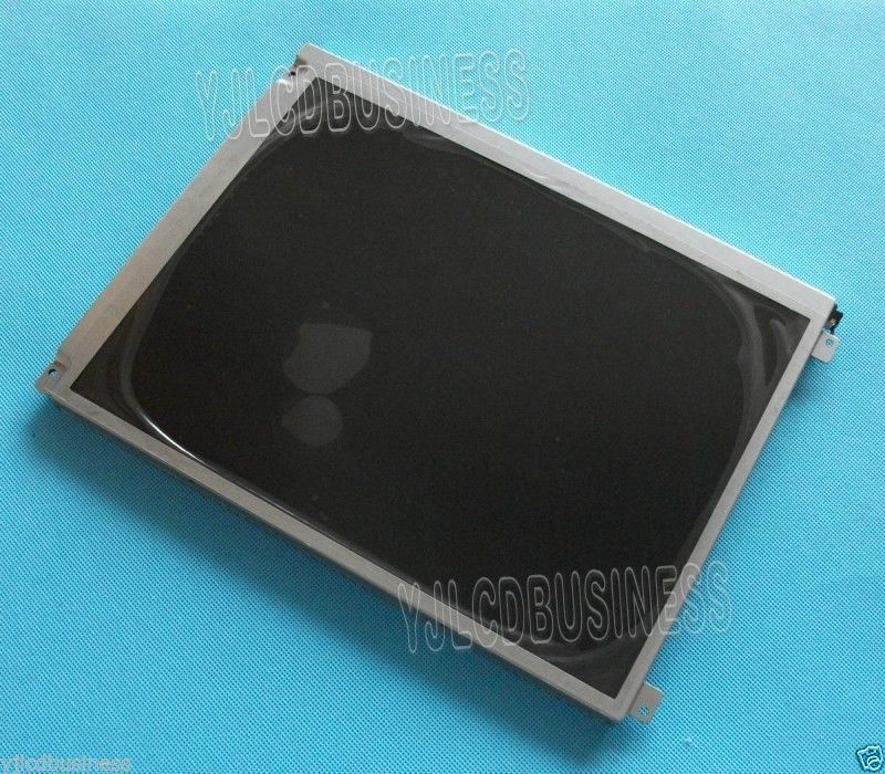 "Primary image for NEW MITSUBISHI AA121SL06 12.1"" LCD PANEL 90 days warranty"