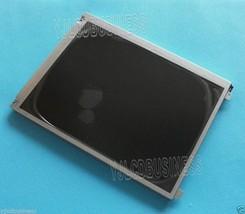 """NEW MITSUBISHI AA121SL06 12.1"""" LCD PANEL 90 days warranty - $80.75"""