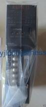 Fuji Des750 A Servo Controller 90 Days Warranty - $1,425.00