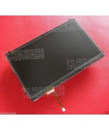 LEXUS IS250 IS300 IS350 NAVIGATION LTA070B510F LCD DISPLAY+TOUCH SCREEN - $171.86
