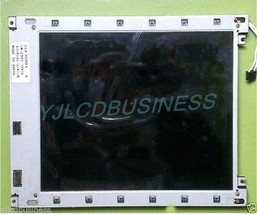 "NEW LM-CD53-22NTK Original 9.4""sanyo LCD Display Screen  90 days warranty - $142.50"