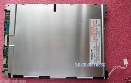 """New For Sx21 V001 Z4 A Sx21 V001 Z4 A Hitachi 8.4"""" 640*480 Lcd Panel 90 Days Warranty - $57.06"""