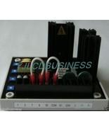 new AVR AVC63-7 Automatic Voltage Regulator for Basler 90 days warranty - $133.00