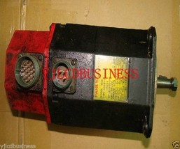 A06B-0313-B001 Fanuc Servo Motor 60 days warranty - $946.20