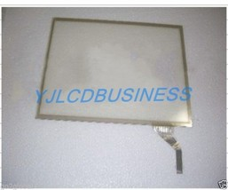 NEW GSE-09TL7P-K Touch Screen glass 90 days warranty - $85.50