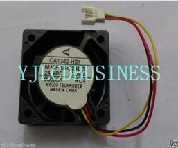 new MMF-04C24DS-RC1 CA1382-H01 FAN MITSUBISHI 90 days warranty - $34.20