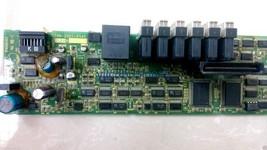 FANUC A20b-2001-0940 Servo Control Board F09U 90 days warranty - $670.70