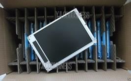 "LQ084V1DG21 New 8.4"" inch LCD display screen 640*480 - $140.68"