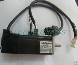 NEW HC-MFS13B Mitsubishi servo motor 90 days warranty - $537.70