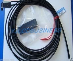 new KEYENCE FU-2412 Fiber Optic Sensor 90 days warranty - $166.25