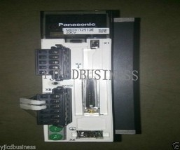 new MBDHT2510E Single/3-phase 200V 400W 0.4KW AC Servo Driver  90 days w... - $475.00