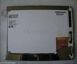 "new AA11SB6C-ADFD Original 11.3""LCD screen display for Mitsubis 90 days ... - $58.90"
