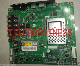 BN94-02930G original Samsung LA40B530P7R main board tested 90 days warranty - $81.61