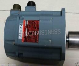 used HA80NC-S MITSUBISHI AC SERVO MOTOR   90 days warranty - $833.15