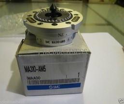 NEW SMC MA310-AM5 Cylinder 90 days warranty - $584.25