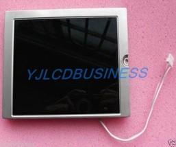 new TCG062HV1AE-G00 LCD Screen Display Panel 90 days warranty - $216.60