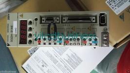 Yaskawa SGDH-01AE servo amplifier 90 days warranty - $175.75