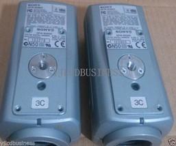 SONY industrial camera DFW-SX900 for industry use 90 days warranty - $836.00