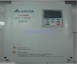 LCD panel M327-L1A compatilbe parts NEW GRADE A warranty - $147.25