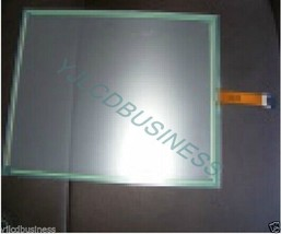 NEW for EE-0585-IN-CH-AN-W4R-1.1 Touch Screen glass 5.8'' 90 days warranty - $114.00